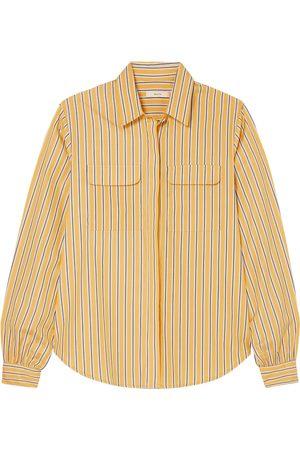 MATIN Damen Blusen - TOPS - Hemden