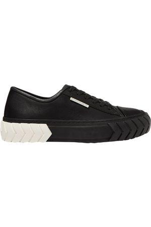 BOTH SCHUHE - Sneakers