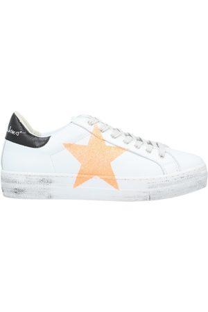 Nira Rubens SCHUHE - Sneakers