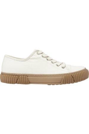 BOTH Damen Sneakers - SCHUHE - Sneakers