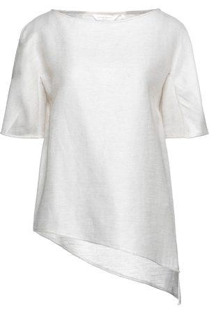 Guglielminotti TOPS - T-shirts