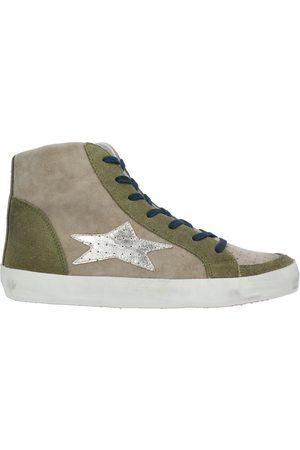 Ishikawa SCHUHE - Sneakers