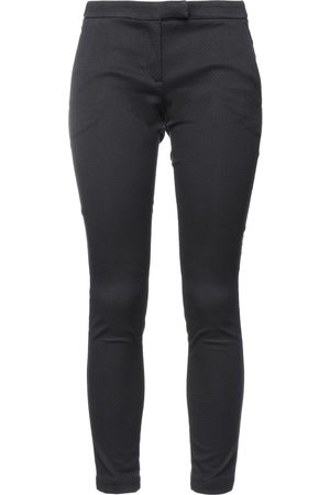 Siviglia Damen Hosen & Jeans - HOSEN & RÖCKE - Hosen