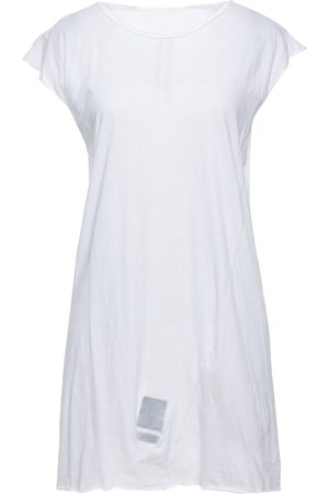 DRKSHDW BY RICK OWENS TOPS - T-shirts