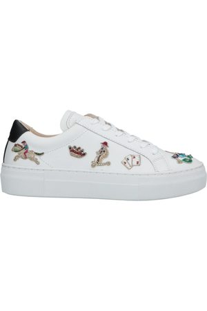 MOA MASTER OF ARTS SCHUHE - Sneakers