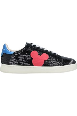 MOA MASTER OF ARTS Damen Sneakers - SCHUHE - Sneakers