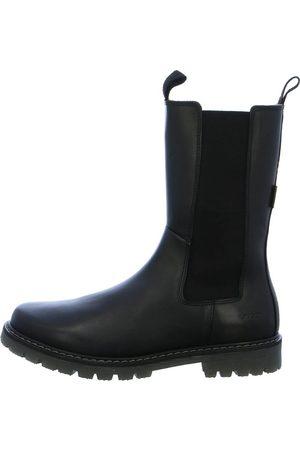 VADO Damen Stiefeletten - Chelsea Boot Nena in , Boots für Damen