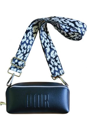 Dior Reisetaschen