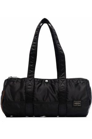 PORTER-YOSHIDA & CO Große Boston Handtasche