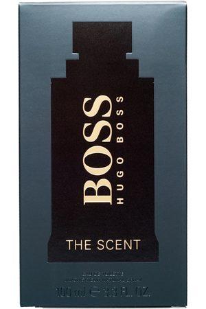HUGO BOSS The Scent' Eau de Toilette