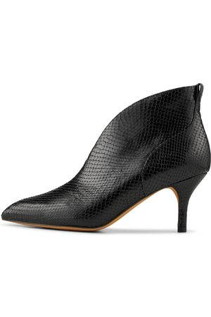 Shoe The Bear Stiefelette 'VALENTINE