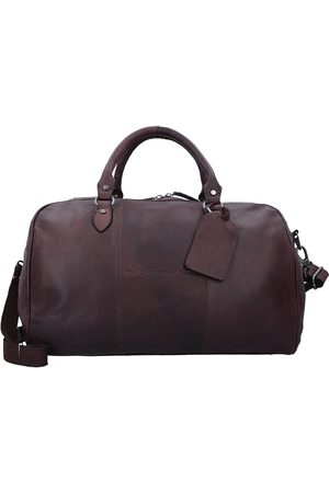 The Chesterfield Brand Weekender 'Liam