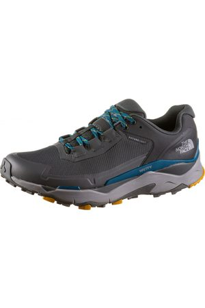 The North Face Sportschuh