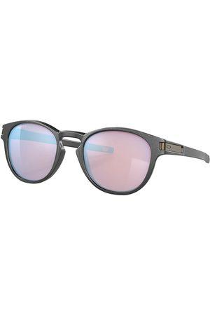 Oakley Latch Steel Sunglasses