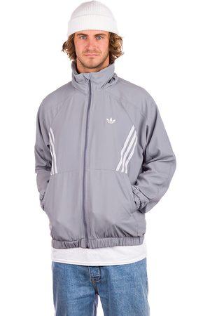 adidas Workshop Jacket