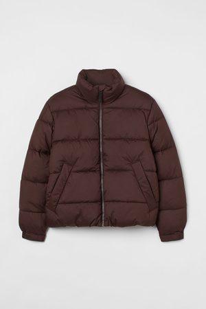 H&M Wasserabweisendes Puffer Jacket