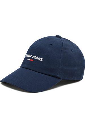 Tommy Hilfiger Tjm Sport Cap AM0AM07948 C87