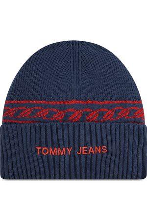 Tommy Hilfiger Tjw Femme Beanie AW0AW10710 0GY
