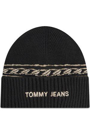 Tommy Hilfiger Tjw Femme Beanie AW0AW10710 0GJ