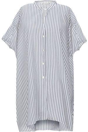 Guglielminotti Damen Blusen - TOPS - Hemden