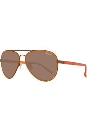 Pepe Jeans Sunglasses Pj5123 C4 59 , Herren, Größe: One size
