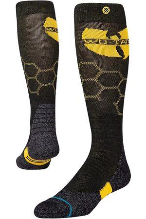 Stance Wu Tang Hive Tech Socks