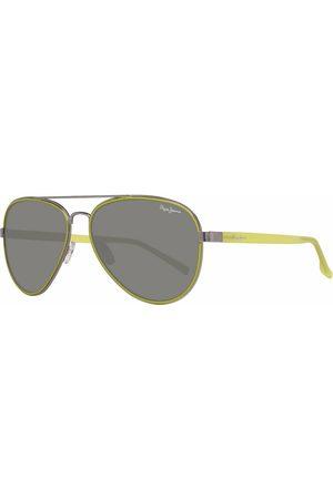 Pepe Jeans Sunglasses Pj5123 C6 59 Jimmy , Herren, Größe: One size