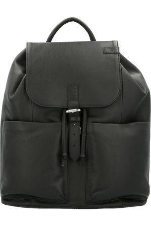 Picard Rucksack 'Relaxed