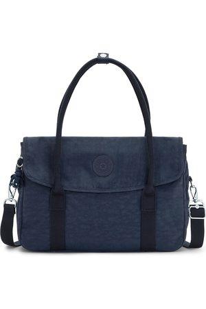 Kipling Handtasche 'Superworker