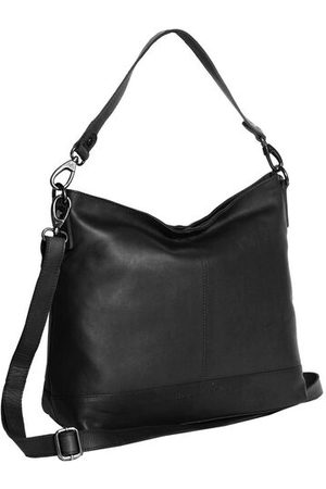 Chesterfield Damen Hobobag Amelia Cow Wax Pull Up Collection