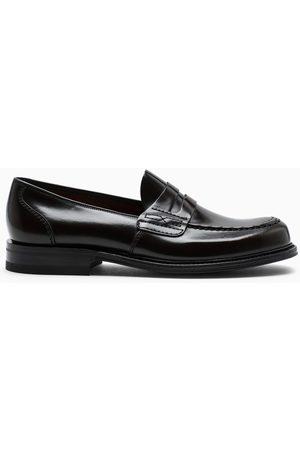 Church's Herren Halbschuhe - Ebony Farsley loafers