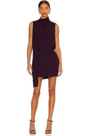 Amanda Uprichard Philippe Dress in . Size XS, S, M.