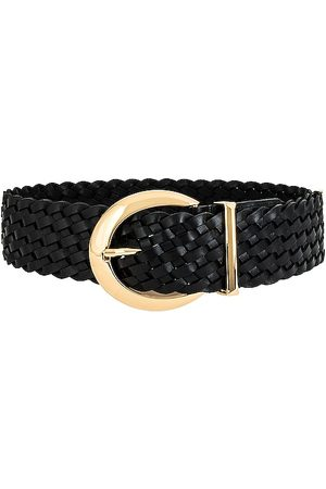 B-Low The Belt Acacia Belt in . Size S/M.