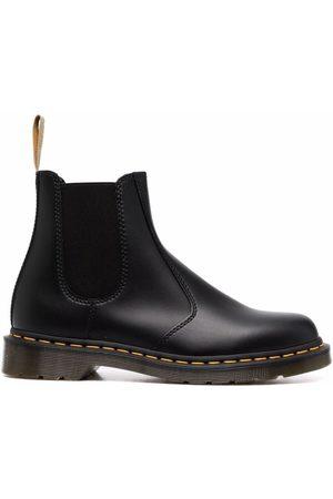 Dr. Martens Vegan 2976 Chelsea-Boots