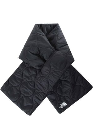 The North Face Insulated Schal OS