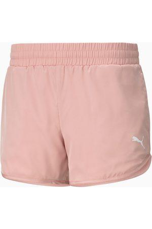 PUMA Shorts - Active Woven Shorts