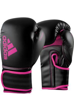 adidas Sportschuhe - Boxhandschuhe