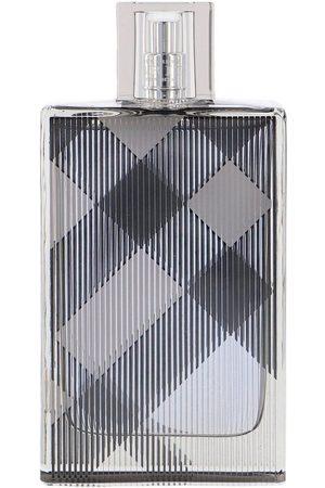 Burberry Herren Parfüm - Eau de Toilette »Brit For Men Spray«