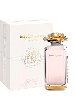 Kaviar Gauche Eau de Parfum