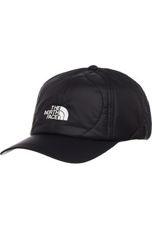 The North Face Caps - Insulated Ballcap
