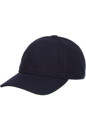 Barbour Coopworth Cap