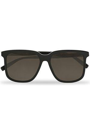 Saint Laurent Herren Sonnenbrillen - SL 480 Sunglasses Black