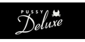 Pussy Deluxe