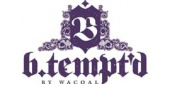 b.tempt d