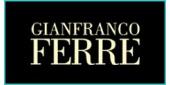 Ferre