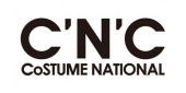 C'n'c' Costume National