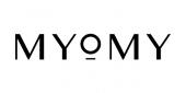 Myomy