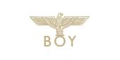 Boy London
