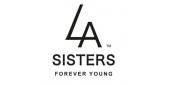 LA sisters