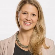 Anna Kalina